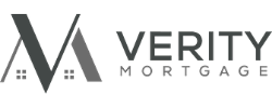 Black and White Verity Mortgage