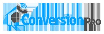 Conversion Pro